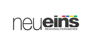 02_EIMU_website_spon-logos_tp6