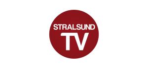 02_EIMU_website_spon-logos_tp8
