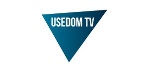 02_EIMU_website_spon-logos_tp9