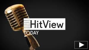 HVT-3-Hello_Thumbnail