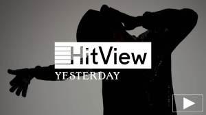 HVY-2-Yesterday_Thumbnail