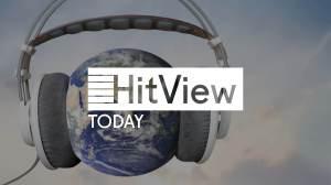 HVT-1-Astronaut_Thumb-ohne-Play