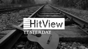 HVY-2-Yesterday_Beitragsbild
