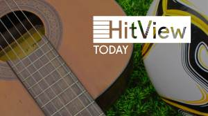 HV20T-Wir-sind-groß_Thumb-ohne-Play