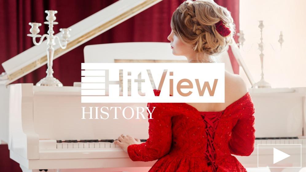 HV27H-Elise_mit-Play_thumbnail