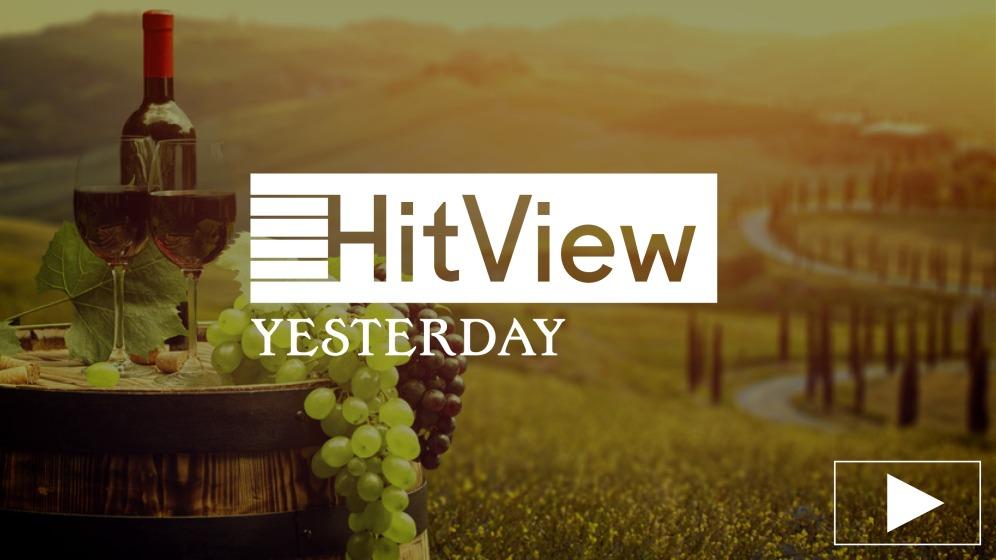 HV29_Ramazzotti-mit-Play